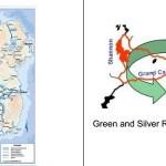 Ireland inland waterways