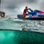 Andrew Cotton RedBullTV Beneath The Surface