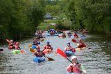 Waterways Ireland 2018 Event Programme is now open for 2018